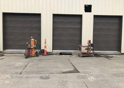 commercial-rolling-steel-doors