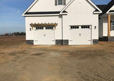 new-home-construction-doors