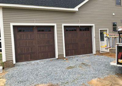residential-garage-door-replacement
