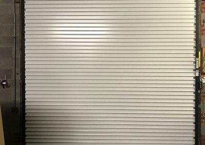 rolling-steel-door-maintenance