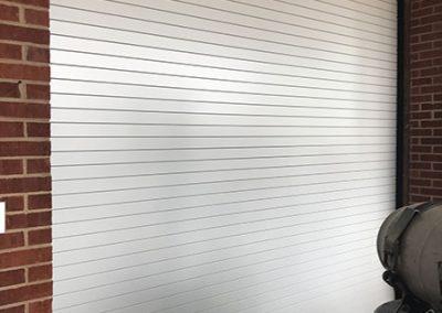 rolling-steel-doors-for-business