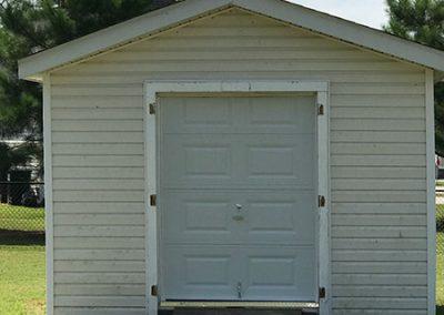 shed-door-replacement-installation-repair