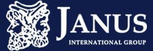 janus international